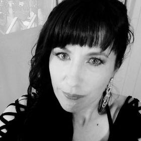 Johanna Palomäki Os Silvander