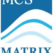 Matrix Coating Solutions