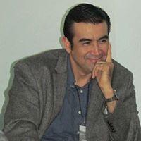 Juventino Pérez Brambila