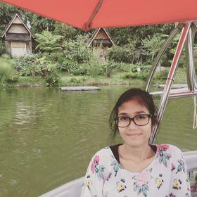 Ernawati Anggrayani