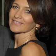 Diana Józsa