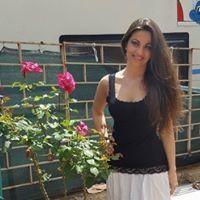 Tamara Pantano