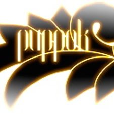 puppok productions