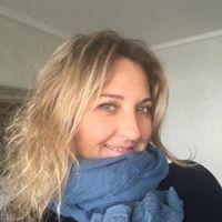 Roxana Lacoste