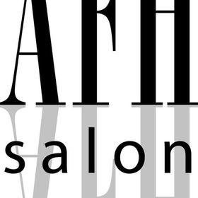 AFH Salon