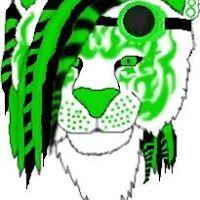 Esp Tiger