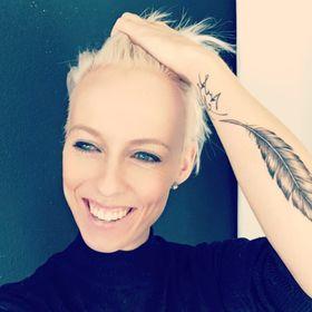 Chantal Stmdijk