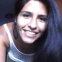 Jennifer Cardozo Veliz