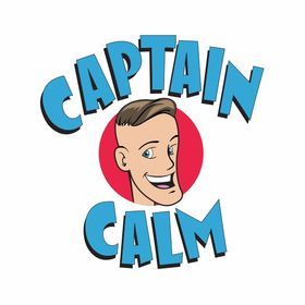Captain Calm App
