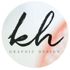 KunsHuis Graphic Design