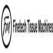 Finetech Tissue Machines
