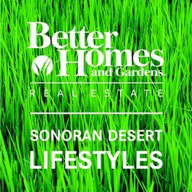 BHG_SDL Real Estate