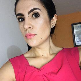 Tere Infante