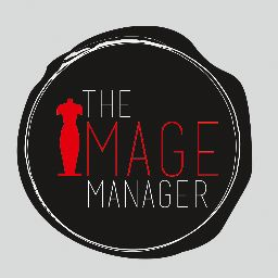 The Image Manager