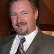 Greg Durnan