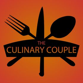 THE CULINARY COUPLE