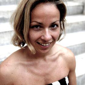 Linda Skrucana