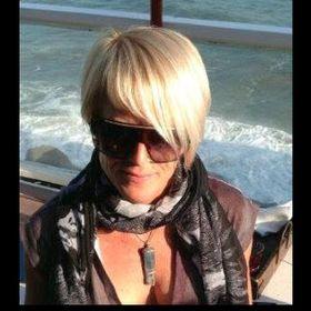 Deborah Bacher