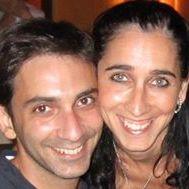 Cristina Procuranti
