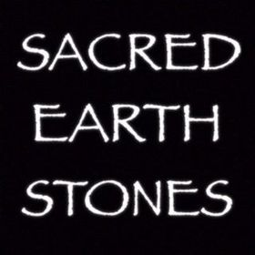 Sacred Earth Stones