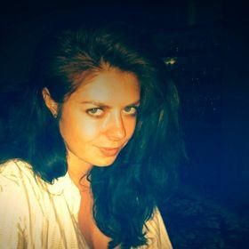 Iveta Steliarova