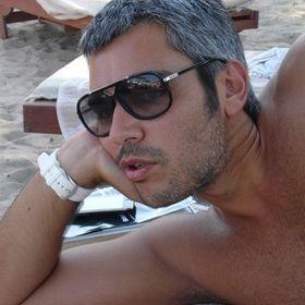 Giorgio moshos