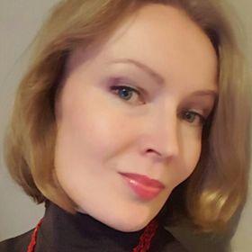 Anne-Maria Paakkinen
