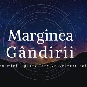 Marginea Gandirii