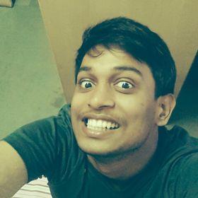 Manish Rathor