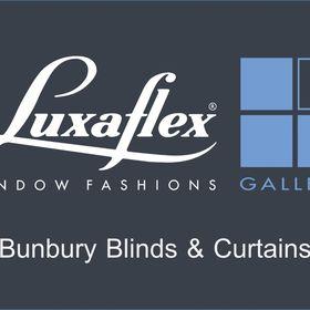 Bunbury Luxaflex
