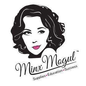 Minx Mogul