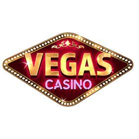Vegascasinofr