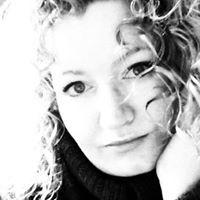 Raphaela Schubert