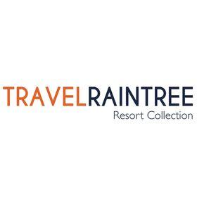 Travel Raintree