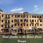 Cori Hotels Corporation Venezia