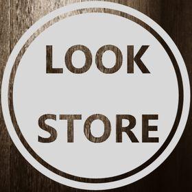 Look Store