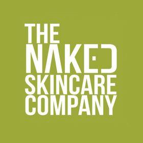 NakedSkincareCo