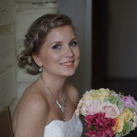 Johanna Hatunen