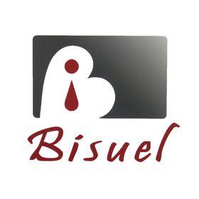 BISUEL