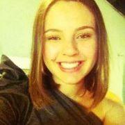 Joice Andrade