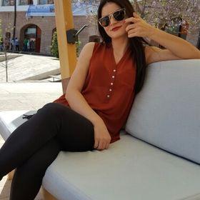 Adina Bobocioiu