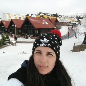 Vanessa Lemos