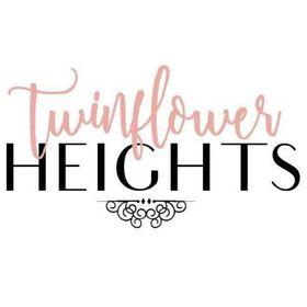 Twinflower Heights