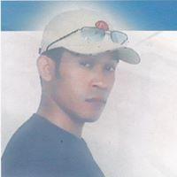 Saiful Bahri