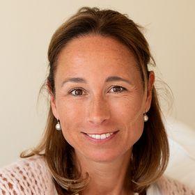 Simone Kriebs - Familie + Schule + Resilienz: Tipps für Eltern und Lehrer