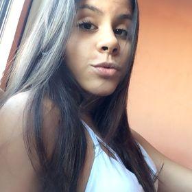 Marina Vieira