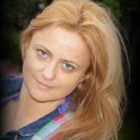 Agata Erdman