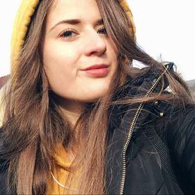 Ann Ledvinová