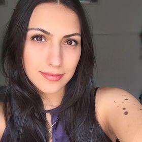 Janaína Soléo Vidal Corradi
