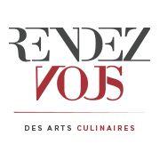 Rendez-vous des Arts Culinaires